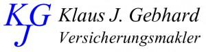 gebhard-online.de-Logo